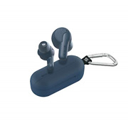 Soul Sync Anc - Wireless Earbuds - In Ear Headphones Active Noise Cancelling
