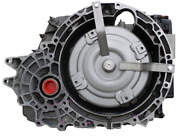 Remanufactured Automatic Transmission 6t50 2012 Fits Ford Taurus