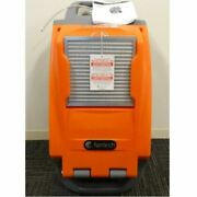 Fantech Epd250 Industrial Dehumidifier -250 Pint- Local Pickup Only Austin Tx