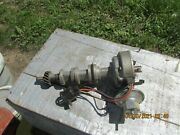 Nos Ford Mustang Fairlane F150 F250 F350 390 428 67 68 69 70 71 72 73 74 75 76