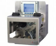 Datamax Oand039neil A-class Mark Ii A4310 Label Printer Thermal Transfer 300 X 300...