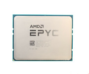 Amd Epyc 7351 Cpu Proceeeor 16 Core 2.40ghz 64mb Cache 170w Ps7351bevgpaf 2p