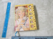 Kirsten Story Collection By Janet Shaw 2008 Hardcover