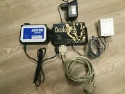Applied Digital Ocelot Home Automation Controller Ir And X10 With X10 Interface