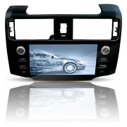 64gb Car Navigation Lcd Touch Stereo Radio 9 Fit For Toyota 4runner Android 10