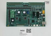 24856 Lam Research Pcb, Lonworks, Ethernet, Adio Rs485, Rohs 810-227611-003