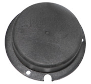 Jandy R0614500 Capacitor Cover Only For Jandy Jxi R0591100 Heaters Blower