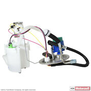 Fuel Pump And Sender Assembly Pronto Pfs305
