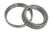 Hh228340/hh228310 - Ntn - Tapered Roller Bearing - Factory New
