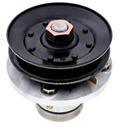 Spindle Assembly Replaces John Deere Am108925