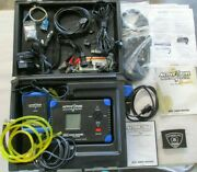 Kent Moore Tool Ch-47976 Active Fuel Injector Tester