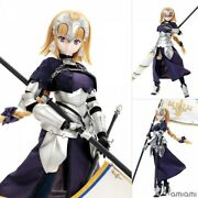 Azone 1/3 Scale No.60 Fate/apocrypha Ruler Action Figure Doll Jeanne Darc Mib