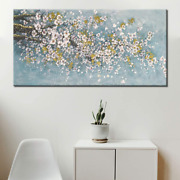 Modern Wall Paintinghand-painted Oil Paintings On Canvasgallery Wall Arthome