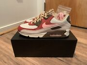 Nike Air Max 90 Bacon Size 12 New   In Hand Ships Now ✅✅✅