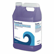 All Purpose Cleaner Lavender Scent 1 Gal Bottle 4/carton 4802 4802 - 1 Each