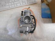 Genuine Yamaha Parts Carburetor Assembly It175 G And H 1980-1981 3r6-14101-00
