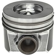 Clevite 2243666wr050 Piston With Rings 2008-2010 Ford 6.4l Diesel F-250sd/f-350s