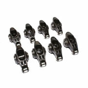 Comp Cams 1838-8 Ultra Pro Magnum Xd Rocker Arm Ford Boss 302 351 Cleveland 429-