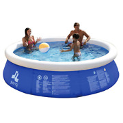 Large Adult Swimming Pool Family Thickening Super Large Children Swimming Pool