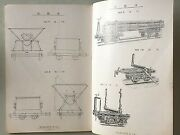 Tof Catalogue Dedicated Orbits For Civil Engineering Mines Forest Railway Light