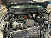 Motor Engine Assembly Ford Taurus 07 08 09 10 11 12