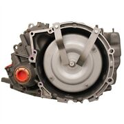Atk Engines 3052a-f67 Remanufactured Automatic Transmission Ford Cd4e Fwd 1994-1