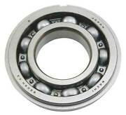 Transmission Main Drive Bearing - 3 Speed - 3.149 Od - 4 Cylinder And V8 85 90 And