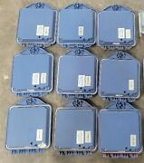 Radiodetection Rechargeable Battery Packs - Used - No Warranties Or Guarantees