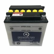 Polaris Sportsman 700 Battery Also Replaces 700 Military And Sportsman 600