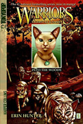 Hunter, Erin Crt/ Jolley,...-into The Woods Uk Import Book New