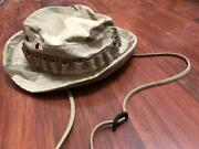 Albania Special Forces Hat Mission Army Military Camo Bdu Desert Albanian Army