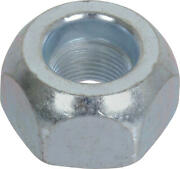 Model A Ford Aa Truck Wheel Nut - Front - Right Hand Thread 28-32001-1
