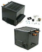 Heater Assembly 12 Volt With Switch 28-11429-1
