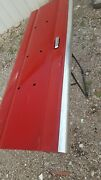 1992 -1997 Obs F150 F250 F350 Ford F Pick Up Truck Tailgate Tail Gate Fixable
