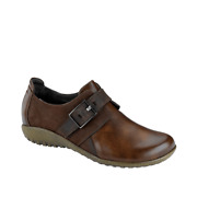 Naot Tane Slip On Shoe New In Box Free Shipping