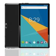 Android Tablet 10 Tablets Pc 10.1 Inchhd3g Wifi Gps Gsm Octa Core 64gb R