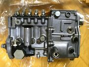 Complete New Injection Pump For Mercedes W123 6170700701 Diesel Oldtimer
