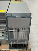 Cisco N7k-c7010 Nexs 7000 10 Slot Chassis And Dual Psu And Fans Etc