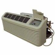 Amana 12000 Btu Ptac Air Conditioner With 5 Kw Heat Kit