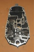 Yamaha 50 Hp 4 Stroke Oil Pan Assembly Pn 6c5-15311-00-5b Fits 2005 And Later