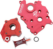 Feuling Race Series Oil Pump/camplate Kits Twin Cooled 7199