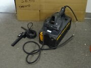 Everest Xlg3 Xlg3 Boroscope Ge Inspection Technologies As Is For Parts