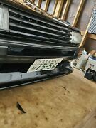 Ae86 Levin East Bear Grill Very Rare