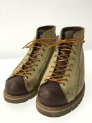 Thorogood Engineer 26.5cm Suede Beige Size 26.5cm Boots From Japan