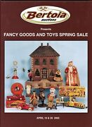 1328 Ea. Antique Tin Cast Iron Toys Banks Doorstops Doll Houses / Book + Values