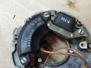 Tested Johnson Evinrude Power Pack Plate Assy 583667 583436 Used Part Excellent