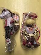Hersheyand039s Ornaments 1987-2000-14 New In Packages-collectible Items-candy Lovers