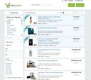 Classified Website For Sale - Free Install + Hosting