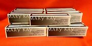 Mary Kay Creme Lipstick, Choose Your Shade, Rare Colors, New In Case