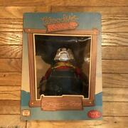 Toy Story Prospector Young Epoch Round Up Life Size Replica Stinky Pete Disney